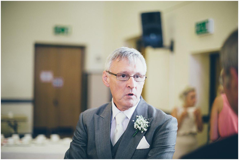 wedding-photographer-northern-ireland-ballygally-castle_0089.jpg