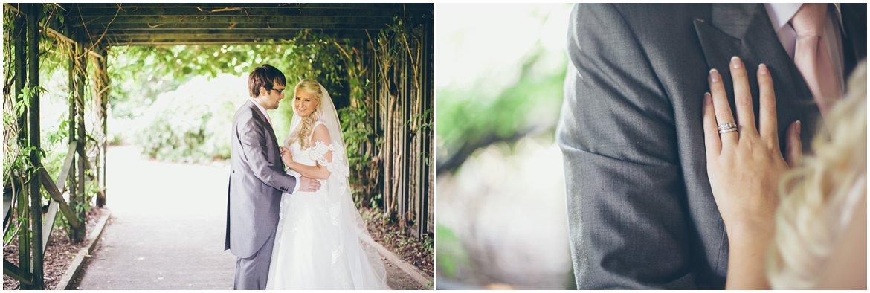 wedding-photographer-northern-ireland-ballygally-castle_0092.jpg