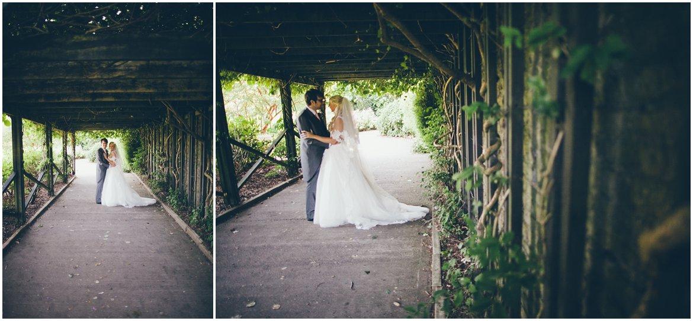 wedding-photographer-northern-ireland-ballygally-castle_0094.jpg