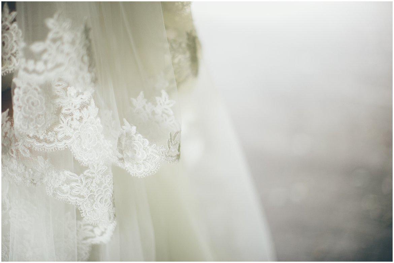 wedding-photographer-northern-ireland-ballygally-castle_0095.jpg
