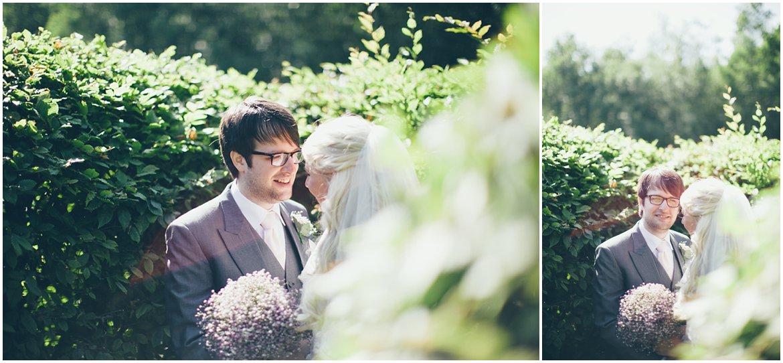 wedding-photographer-northern-ireland-ballygally-castle_0096.jpg