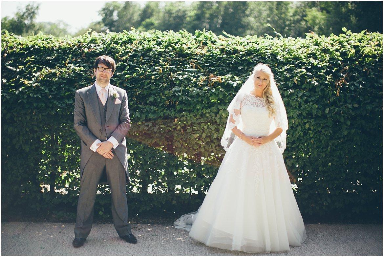 wedding-photographer-northern-ireland-ballygally-castle_0097.jpg