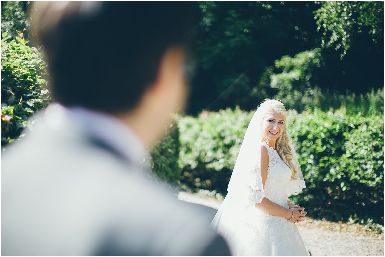 wedding-photographer-northern-ireland-ballygally-castle_0099.jpg
