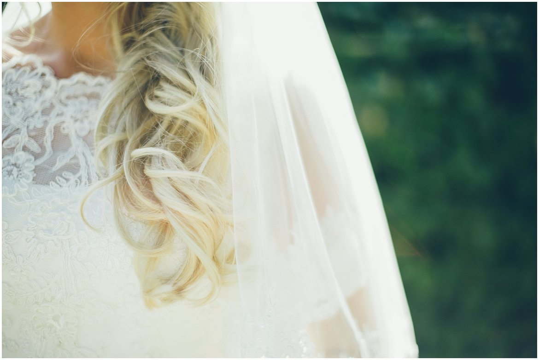 wedding-photographer-northern-ireland-ballygally-castle_0101.jpg