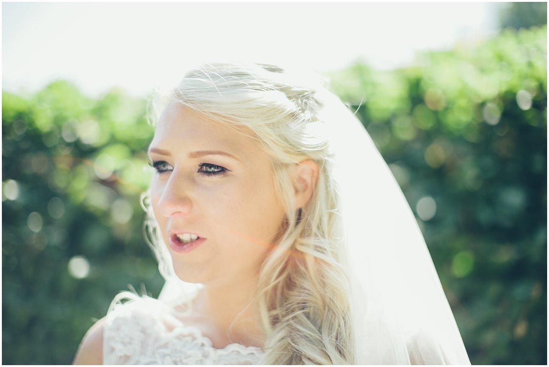 wedding-photographer-northern-ireland-ballygally-castle_0102.jpg
