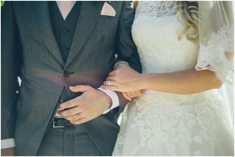wedding-photographer-northern-ireland-ballygally-castle_0103.jpg