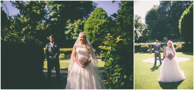 wedding-photographer-northern-ireland-ballygally-castle_0106.jpg