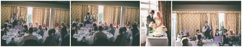 wedding-photographer-northern-ireland-ballygally-castle_0117.jpg