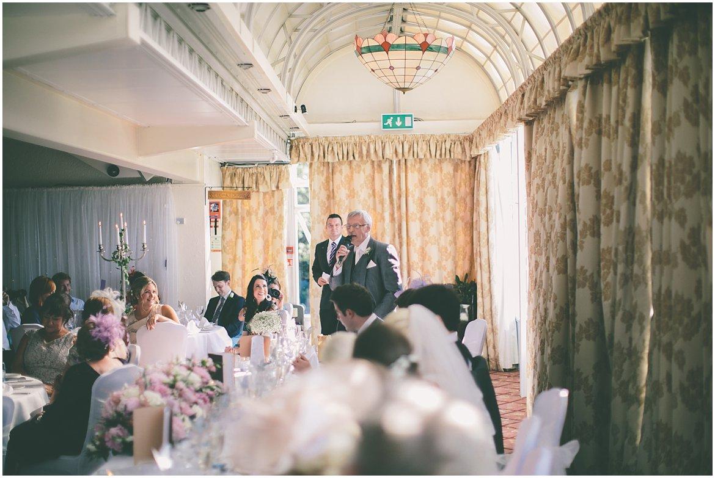 wedding-photographer-northern-ireland-ballygally-castle_0116.jpg