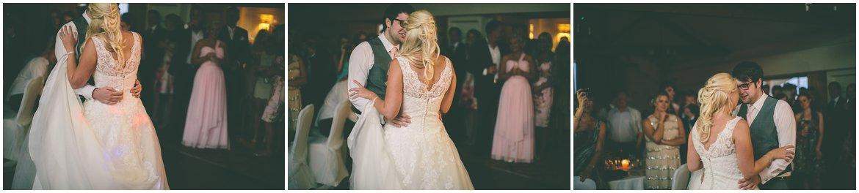wedding-photographer-northern-ireland-ballygally-castle_0118.jpg