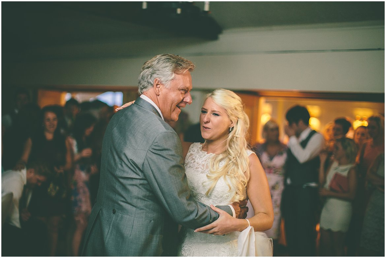 wedding-photographer-northern-ireland-ballygally-castle_0119.jpg