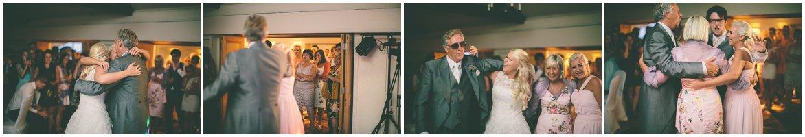 wedding-photographer-northern-ireland-ballygally-castle_0121.jpg