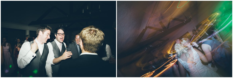 wedding-photographer-northern-ireland-ballygally-castle_0122.jpg