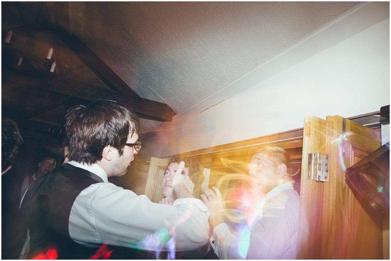 wedding-photographer-northern-ireland-ballygally-castle_0125.jpg