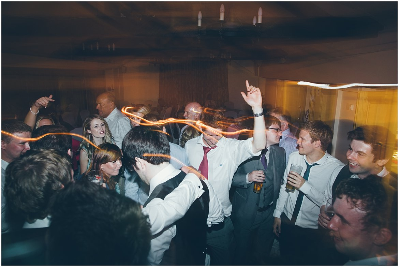 wedding-photographer-northern-ireland-ballygally-castle_0126.jpg