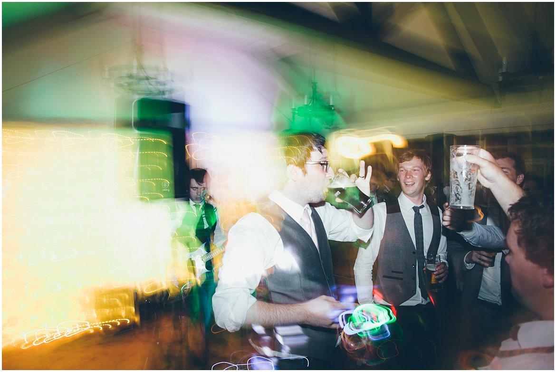 wedding-photographer-northern-ireland-ballygally-castle_0128.jpg