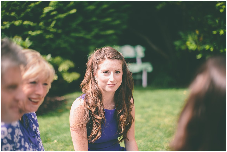 wedding-photographer-northern-ireland-oxford-milletsfarm_0167.jpg