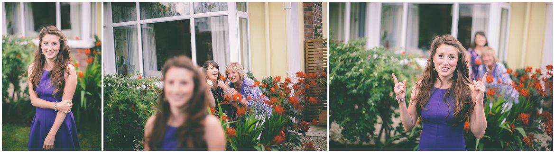 wedding-photographer-northern-ireland-oxford-milletsfarm_0171.jpg