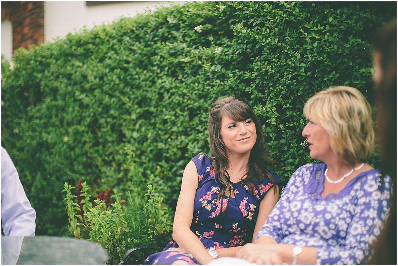 wedding-photographer-northern-ireland-oxford-milletsfarm_0178.jpg