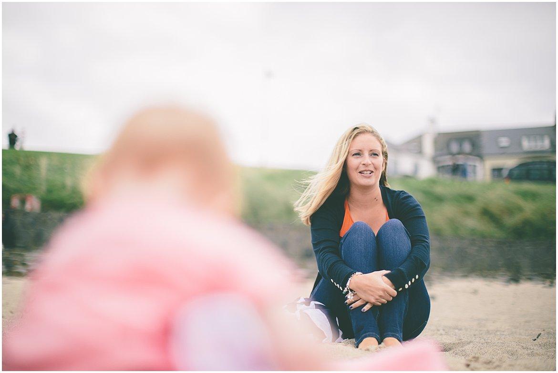 wedding-photographer-northern-ireland-oxford-milletsfarm_0185.jpg