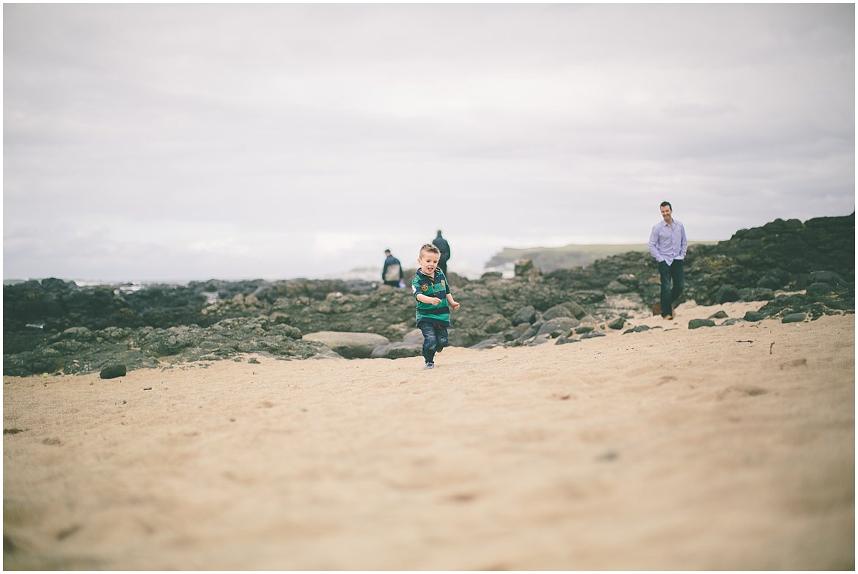 wedding-photographer-northern-ireland-oxford-milletsfarm_0188.jpg