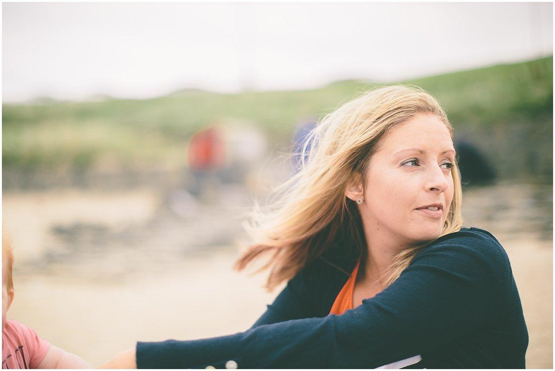 wedding-photographer-northern-ireland-oxford-milletsfarm_0191.jpg