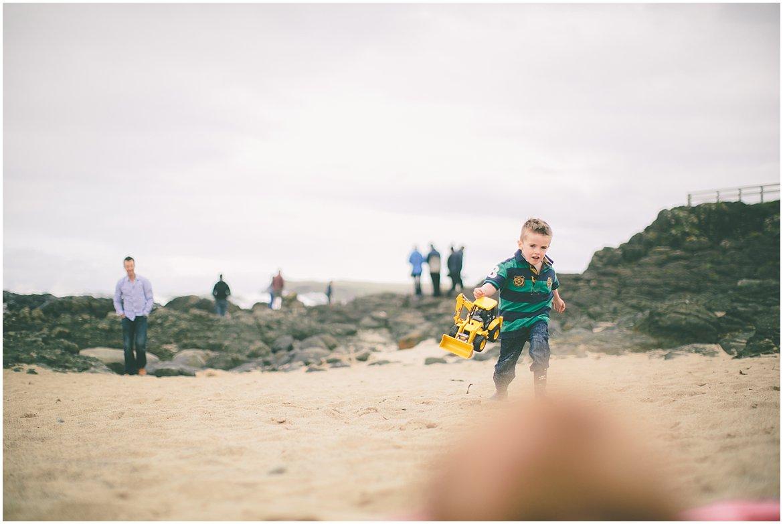 wedding-photographer-northern-ireland-oxford-milletsfarm_0193.jpg
