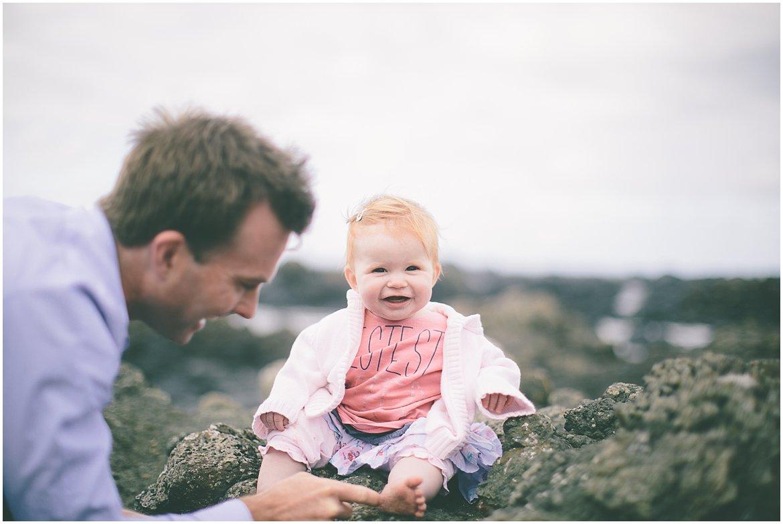 wedding-photographer-northern-ireland-oxford-milletsfarm_0203.jpg