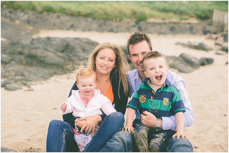 wedding-photographer-northern-ireland-oxford-milletsfarm_0210.jpg