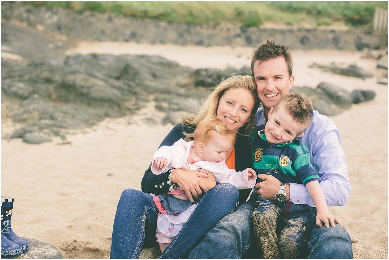 wedding-photographer-northern-ireland-oxford-milletsfarm_0211.jpg