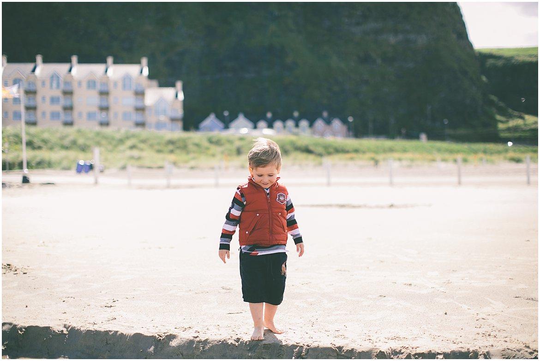 family-photographer-northern-ireland-downhill-northcoast_0001.jpg