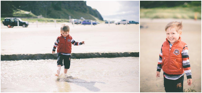 family-photographer-northern-ireland-downhill-northcoast_0006.jpg