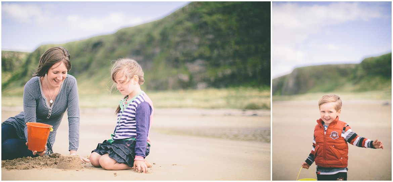 family-photographer-northern-ireland-downhill-northcoast_0011.jpg