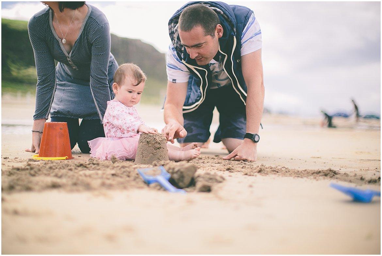 family-photographer-northern-ireland-downhill-northcoast_0012.jpg