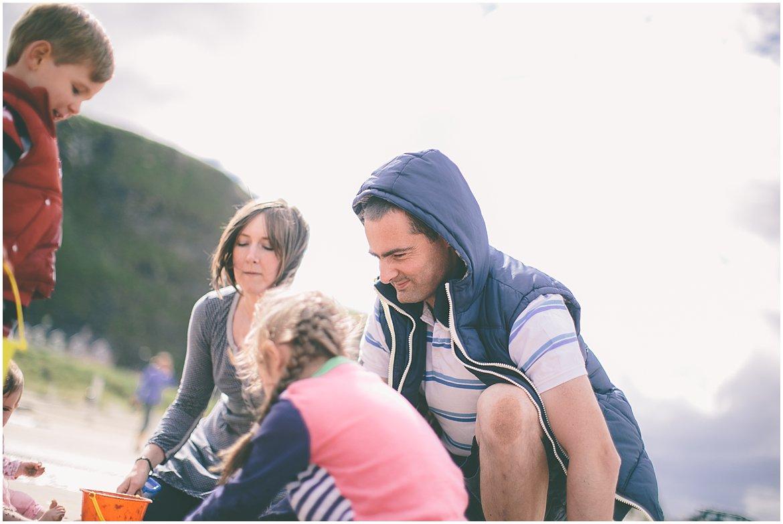 family-photographer-northern-ireland-downhill-northcoast_0017.jpg