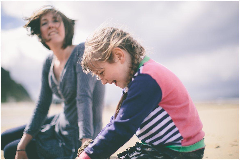 family-photographer-northern-ireland-downhill-northcoast_0019.jpg