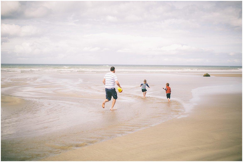family-photographer-northern-ireland-downhill-northcoast_0029.jpg