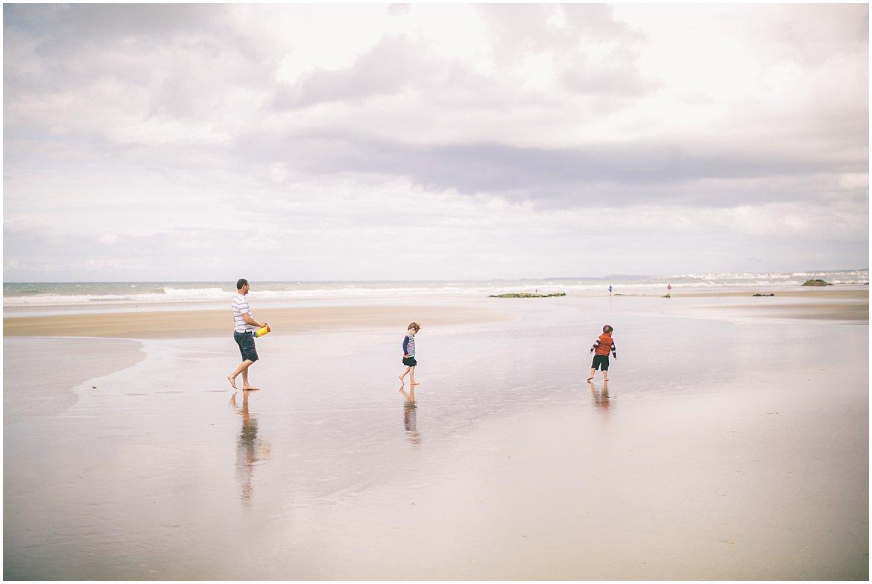 family-photographer-northern-ireland-downhill-northcoast_0030.jpg