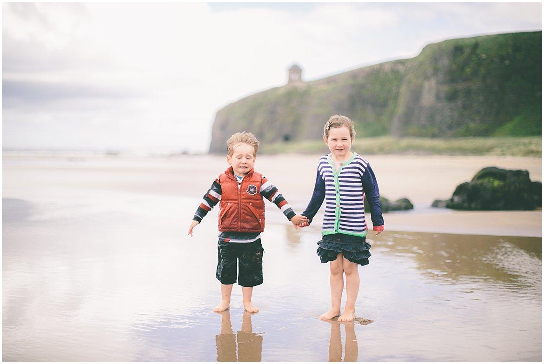 family-photographer-northern-ireland-downhill-northcoast_0037.jpg