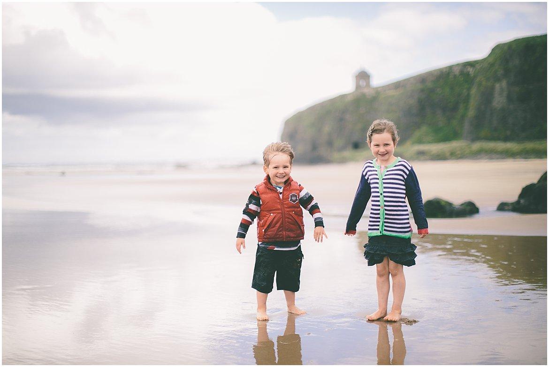 family-photographer-northern-ireland-downhill-northcoast_0038.jpg