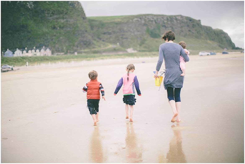 family-photographer-northern-ireland-downhill-northcoast_0039.jpg