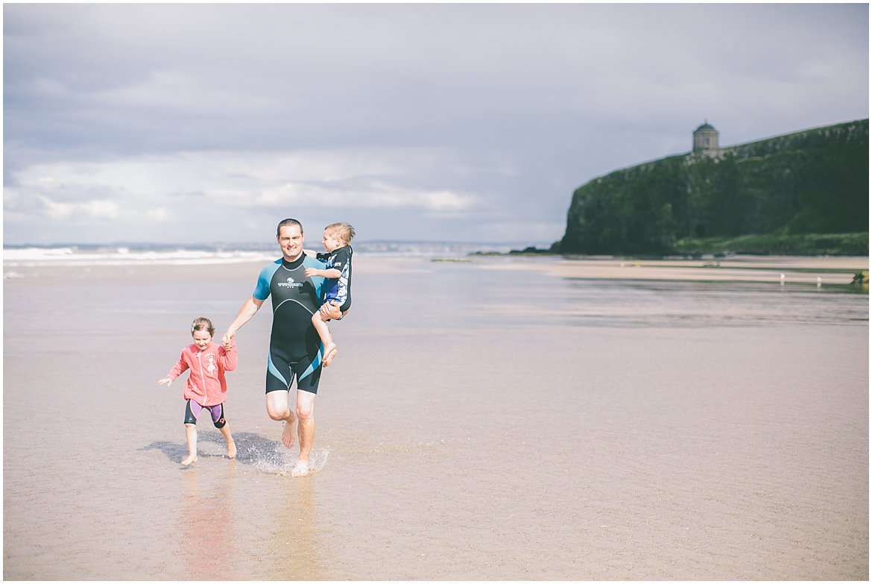 family-photographer-northern-ireland-downhill-northcoast_0042.jpg