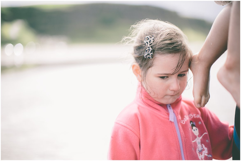 family-photographer-northern-ireland-downhill-northcoast_0045.jpg