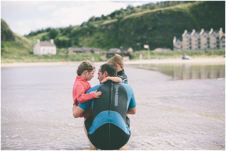 family-photographer-northern-ireland-downhill-northcoast_0047.jpg