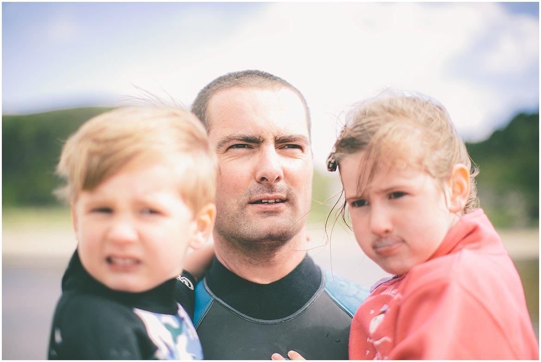 family-photographer-northern-ireland-downhill-northcoast_0049.jpg