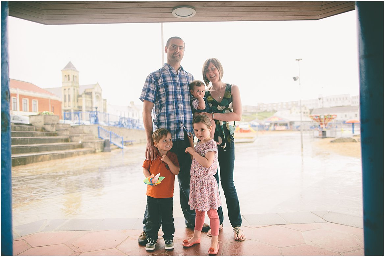 family-photographer-northern-ireland-downhill-northcoast_0050.jpg
