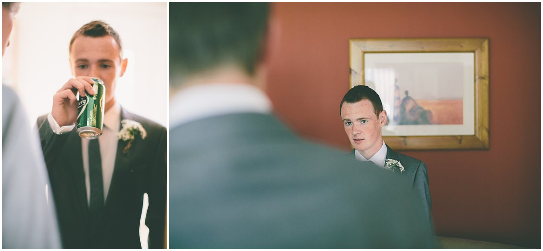 northern-ireland-wedding-photographer-ross-park-ballymena_0019.jpg