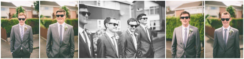 northern-ireland-wedding-photographer-ross-park-ballymena_0020.jpg