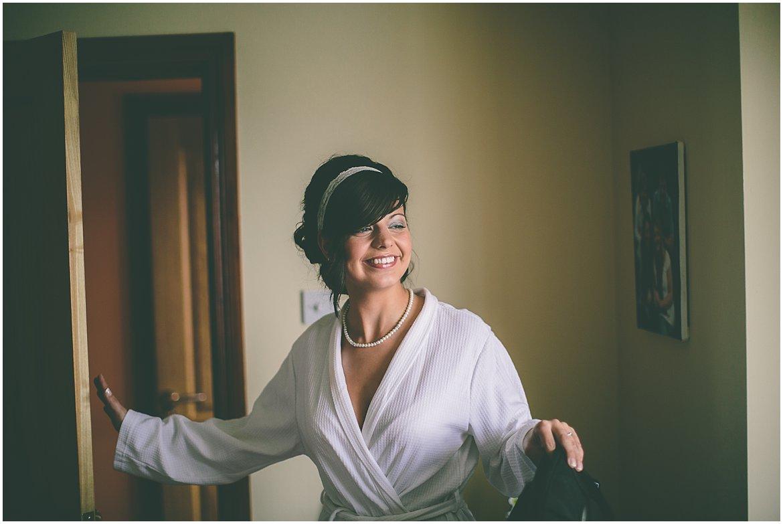 northern-ireland-wedding-photographer-ross-park-ballymena_0021.jpg