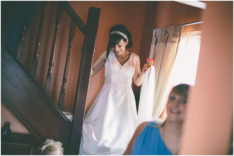 northern-ireland-wedding-photographer-ross-park-ballymena_0022.jpg